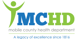 MCHD mobile county health department: A legacy of excelence since 1816
